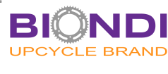 BIONDI, LLC dba UPCYCLE